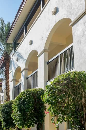 Bellasera Resort in Naples FL 61