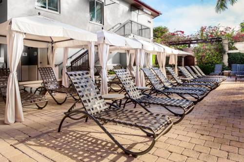 Bellasera Resort in Naples FL 63