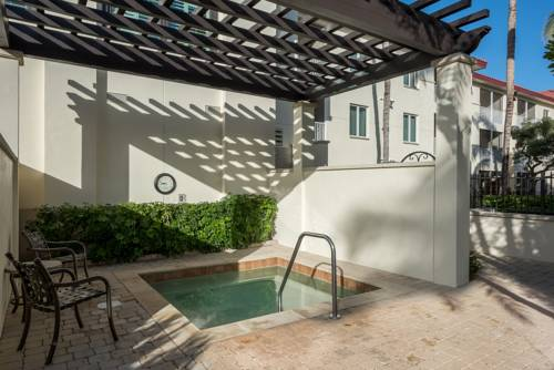 Bellasera Resort in Naples FL 64