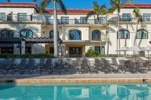 Bellasera Resort in Naples FL 66