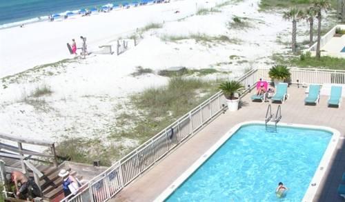 Best Western Ft. Walton Beachfront in Fort Walton Beach FL 15