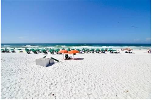 Best Western Ft. Walton Beachfront in Fort Walton Beach FL 07