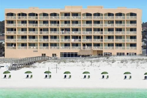 Best Western Ft. Walton Beachfront in Fort Walton Beach FL 11