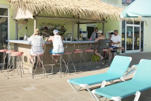 Best Western Ft. Walton Beachfront in Fort Walton Beach FL 56