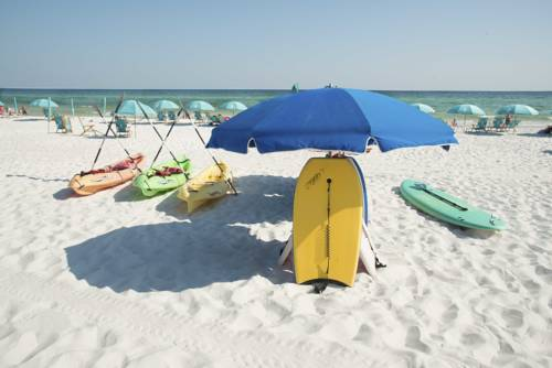 Best Western Ft. Walton Beachfront in Fort Walton Beach FL 60