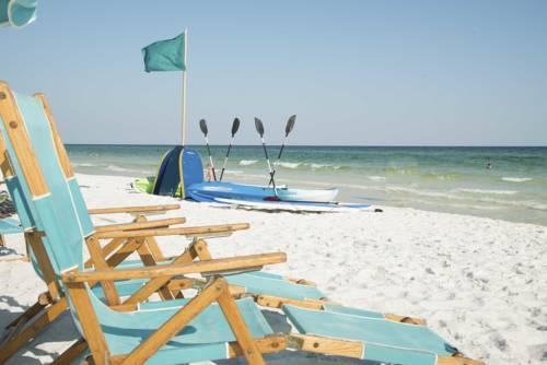 Best Western Ft. Walton Beachfront in Fort Walton Beach FL 61