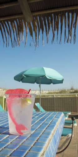 Best Western Ft. Walton Beachfront in Fort Walton Beach FL 64