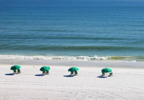 Best Western Ft. Walton Beachfront in Fort Walton Beach FL 70