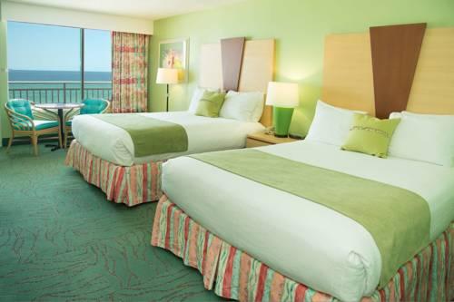 Best Western Ft. Walton Beachfront in Fort Walton Beach FL 62