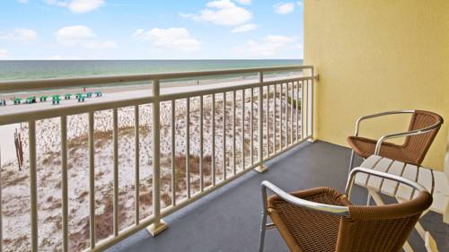 Best Western Ft. Walton Beachfront in Fort Walton Beach FL 93