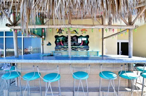 Best Western Ft. Walton Beachfront in Fort Walton Beach FL 04