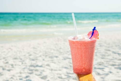 Best Western Ft. Walton Beachfront in Fort Walton Beach FL 13