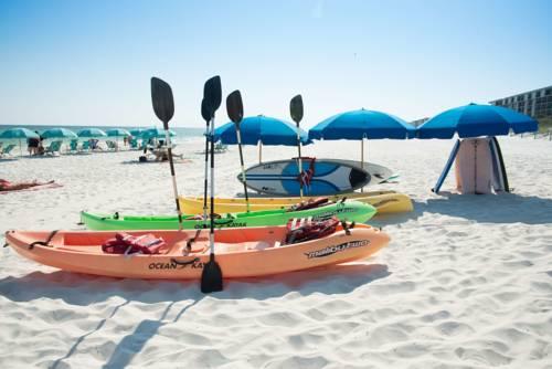 Best Western Ft. Walton Beachfront in Fort Walton Beach FL 14