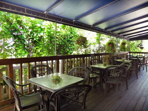 Best Western Key Ambassador Resort Inn in Key West FL 53