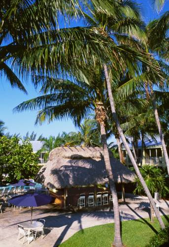Best Western Key Ambassador Resort Inn in Key West FL 31