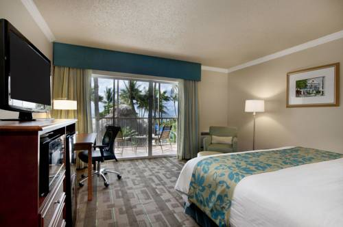 Best Western Key Ambassador Resort Inn in Key West FL 36