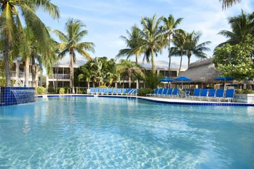 Best Western Key Ambassador Resort Inn in Key West FL 38