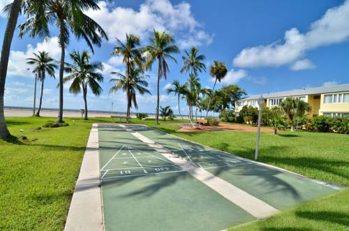 Best Western Key Ambassador Resort Inn in Key West FL 39