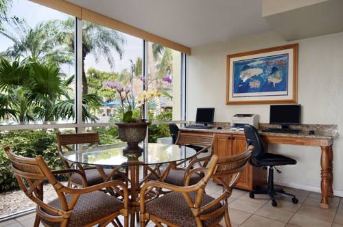 Best Western Key Ambassador Resort Inn in Key West FL 45