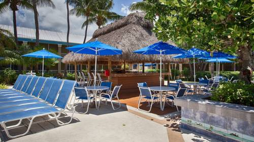 Best Western Key Ambassador Resort Inn in Key West FL 10