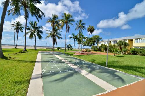 Best Western Key Ambassador Resort Inn in Key West FL 69