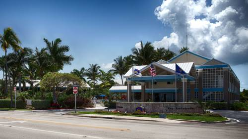 Best Western Key Ambassador Resort Inn in Key West FL 84