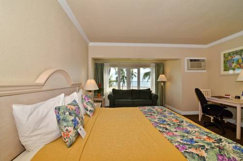 Best Western Key Ambassador Resort Inn in Key West FL 90