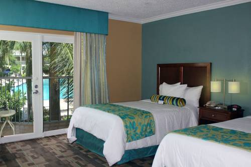 Best Western Key Ambassador Resort Inn in Key West FL 93