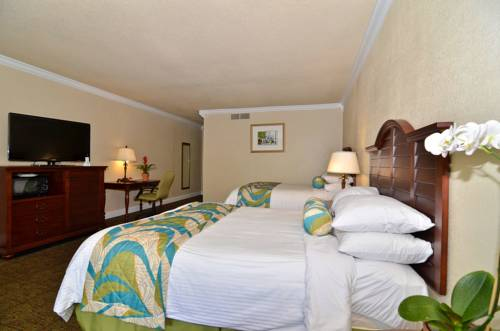 Best Western Key Ambassador Resort Inn in Key West FL 67