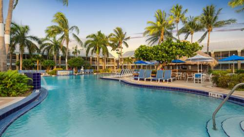 Best Western Key Ambassador Resort Inn in Key West FL 73