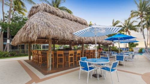 Best Western Key Ambassador Resort Inn in Key West FL 77
