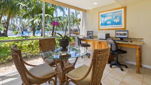 Best Western Key Ambassador Resort Inn in Key West FL 79