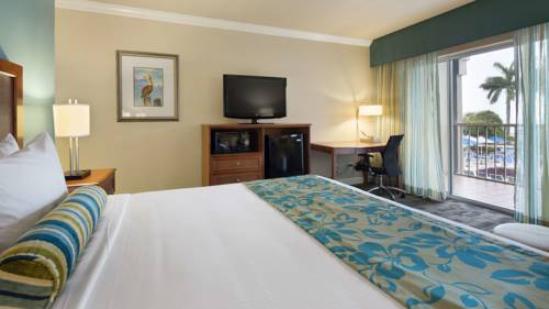 Best Western Key Ambassador Resort Inn in Key West FL 83