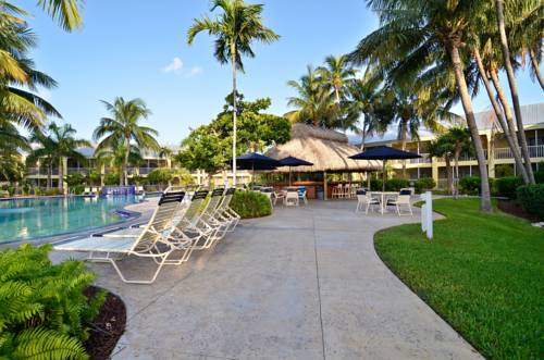 Best Western Key Ambassador Resort Inn in Key West FL 88