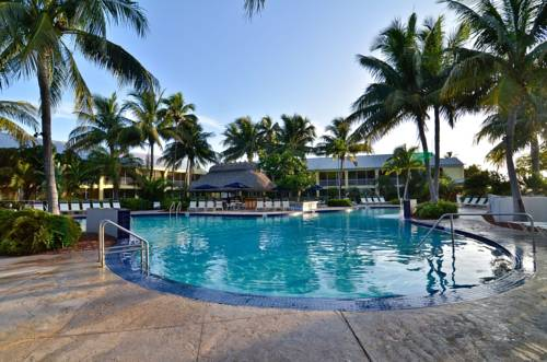 Best Western Key Ambassador Resort Inn in Key West FL 96