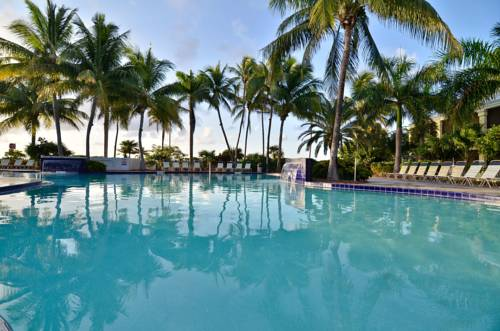 Best Western Key Ambassador Resort Inn in Key West FL 97