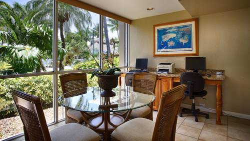 Best Western Key Ambassador Resort Inn in Key West FL 02