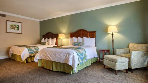 Best Western Key Ambassador Resort Inn in Key West FL 12