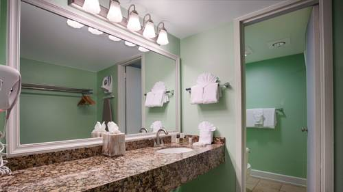 Best Western Key Ambassador Resort Inn in Key West FL 15
