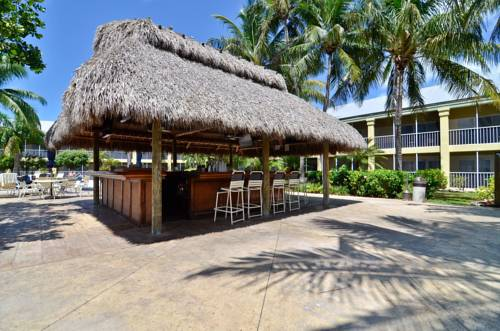 Best Western Key Ambassador Resort Inn in Key West FL 21