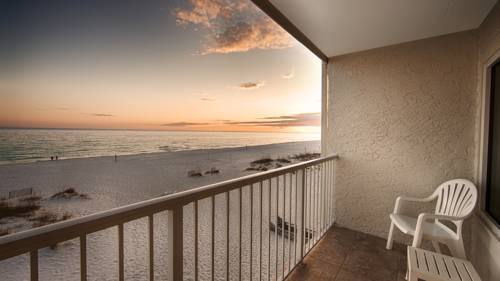 Best Western On The Beach in Gulf Shores AL 60