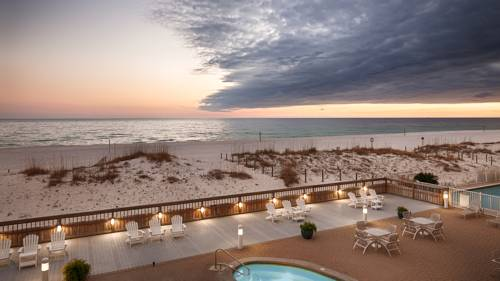 Best Western On The Beach in Gulf Shores AL 66