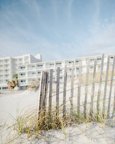 Best Western On The Beach in Gulf Shores AL 13