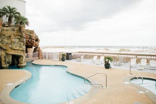Best Western On The Beach in Gulf Shores AL 14