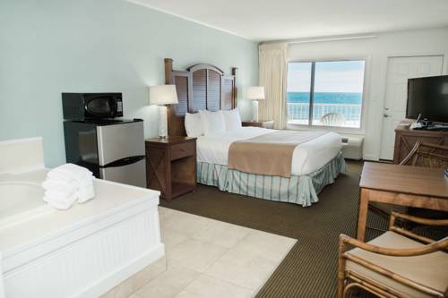 Best Western On The Beach in Gulf Shores AL 97