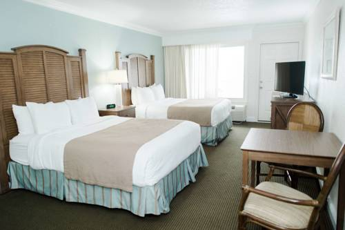 Best Western On The Beach in Gulf Shores AL 25