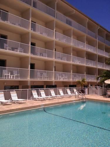 Best Western Plus Beach Resort in Fort Myers Beach FL 13