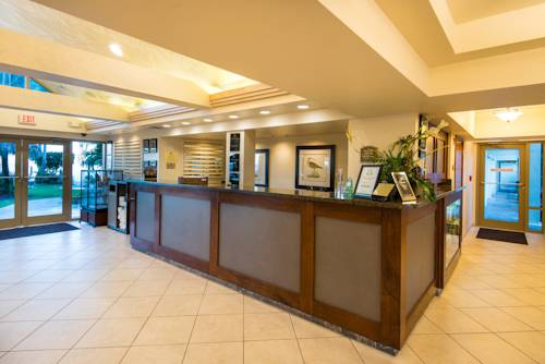 Best Western Plus Beach Resort in Fort Myers Beach FL 78