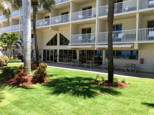 Best Western Plus Beach Resort in Fort Myers Beach FL 06