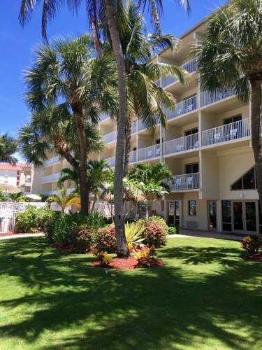 Best Western Plus Beach Resort in Fort Myers Beach FL 12